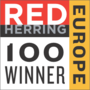 Feedvisor Wins Red Herring Top 100 Europe Award