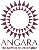 <strong>Angara The Gemstone Destination</strong>