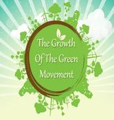 <strong>Visit http://www.fasthaul.com/ecoblog/2014/03/27/growth-of-the-green-movement-infographic/ to view the full infographic</strong>