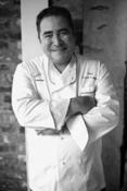<strong>Emeril Lagasse</strong>