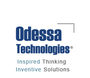 Meridian Leasing Goes Live with LeaseWave from Odessa Technologies