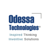 <strong>Odessa Technologies</strong>