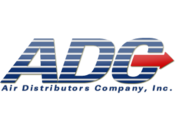 <strong>Air Distributors Company, Inc.</strong>