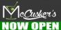 Easter Brunch for the Family at McCusker's Bistro & Lounge