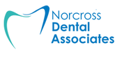 <strong>Norcross Dental Associates CL</strong>