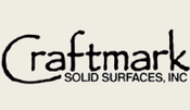 <strong>Craftmark CL</strong>