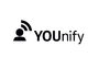 CrackBerry.com Reviews YOUnify BlackBerry 10 App!