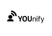 <strong>www.YOUnify.US</strong>
