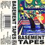 Basement Tapes Compilation to Prove Indie Music Alive and Well in May 2014