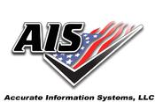 <strong>Accurate Information Systems: Criminal Background Checks,