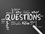 <strong>You have HR and Business Relationship Questions. Accurate Information Systems has the Answers.</strong>