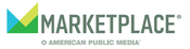 <strong>'Marketplace' with Kai Ryssdal is produced and distributed by American Public Media (APM) and airs on more than 500 public radio stations every weekday.</strong>