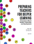 Digital Promise and Getting Smart Share Vision for Preparing Teachers For Deeper Learning