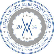 <strong>Henry Viscardi Achievement Award</strong>