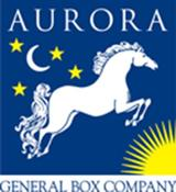 <strong>Aurora GB Company</strong>