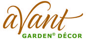 <strong>Avant Garden Decor Logo</strong>