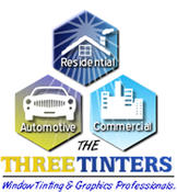 The Three Tinters Window Tinting of Atlanta Now Offers Palisade Ceramic Flat Glass Tinting for Commercial Buildings and Residential Homes