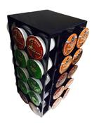 <strong>40 Count K Cup Carousel</strong>