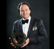<strong>Dr. Marc DuPere's Visage Clinic was voted the top Toronto cosmetic plastic surgery clinic for the second year in a row.</strong>