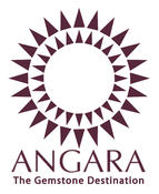 <strong>Angara The Gemstone Destination!</strong>