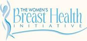 <strong>The Women's Breast Health Initiative, Florida Affiliate is a non-profit organization dedicated to early detection and screening of breast cancer and heart disease among women.</strong>