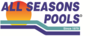 Join All Seasons Pool for Their Summer Blowout Cookout!