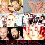 <strong>Omer Pasha Music now on iTunes https://itunes.apple.com/us/album/omer-pasha-music/id765927873</strong>
