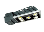 <strong>SONARAY Street Lights are perfect for highways, parking lots, private roads, and more.</strong>