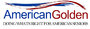 American Golden Launches New Website: Offers Expanded Member Benefits, Travel Center, and Insurance Pricing Feature