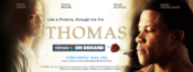 <strong>The DL Chronicles RETURNS; Thomas</strong>