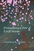 <strong>Providence For A First Mom</strong>