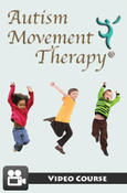<strong>Autism Movement Therapy</strong>