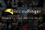 Review Ringer, New Startup Movie Review Application Launches Idiegogo Crowdfunding Campaign