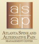 Atlanta Pain Management Center, ASAP, Explains How Spinal Cord Stimulation Can Protect Against Parkinson's Symptoms