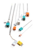 <strong>CCPI Inc. Thermocouples</strong>