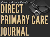 <strong>The Direct Primary Care Journal -- www.DirectPrimaryCare.com</strong>