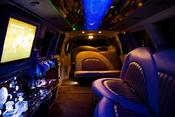 <strong>Cheap Limo Service Vancouver BC Airport</strong>