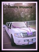 <strong>Limousine Service Vancouver Airport</strong>