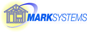 Mark Systems Home Builder Software
