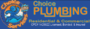 Choice Plumbing in Orlando Offers Advice for Plumbing Breaches