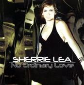 <strong>Canadian Dance Singer Sherrie Lea remakes Hearts 'Magic Man'</strong>