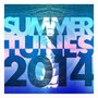 JTV DIGITAL Releases SUMMER TUNES 2014, Exclusive Summer Hits Compilation