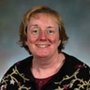 Maureen D. Francis, MD, Represents Texas as a Superb and Attentive Internist and Medical Educator