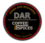 DAR Coffee Roasters Launches New Blends with Added Spices