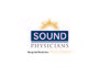 Sound Physicians Announces Patient Experience Award Winners