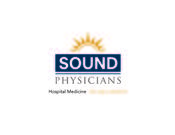 Sound Physicians Logo