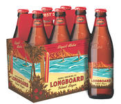 <strong>Longboard Island Lager</strong>