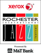 <strong>XRIJF June 20-28, 2014</strong>