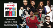 <strong>See more than 230 shows in the XRIJF Club Pass series</strong>