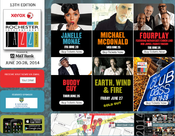 <strong>visit rochesterjazz.com to purchase tickets</strong>